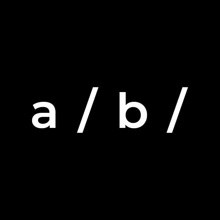 ab_fav