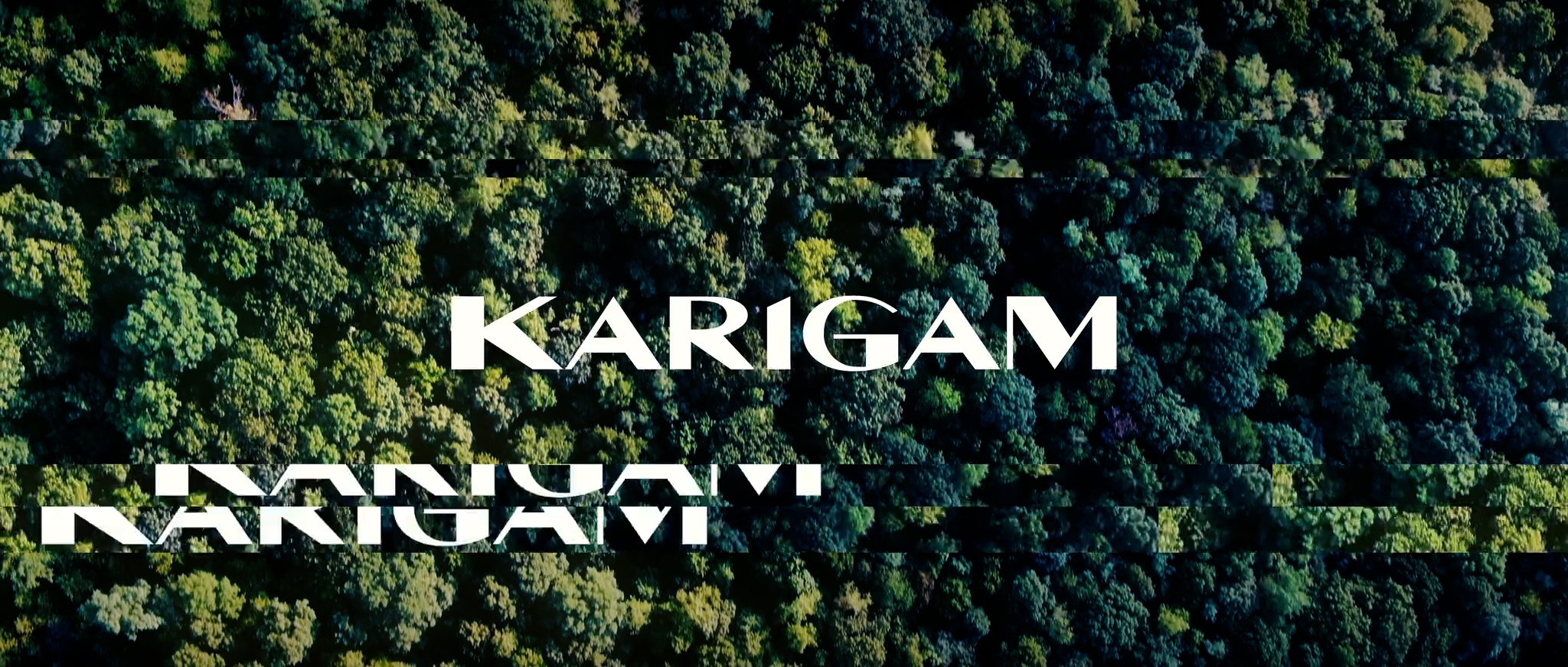 KARIGAM Feat Maggie Civantos – EDITING.00_00_06_03.Still002